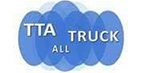 The Idol by TTA All TRUCK บริการให้เช่ารถสุขาเคลื่อนที่ Logo